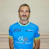 Xavier Berthiaud