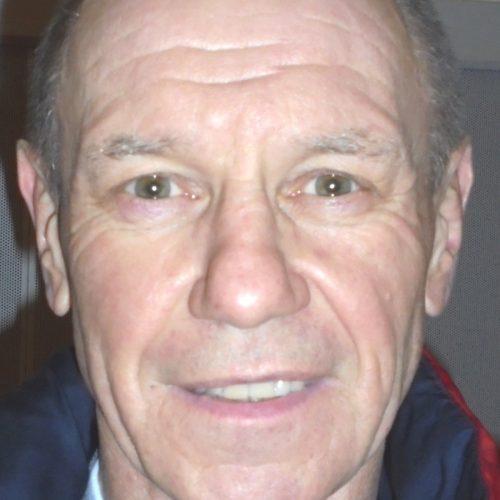 JEAN LUC ROBERT